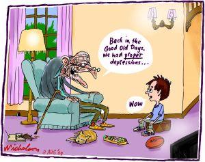 http://nicholsoncartoons.com.au/