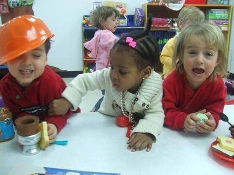 preschoolbrooklyn