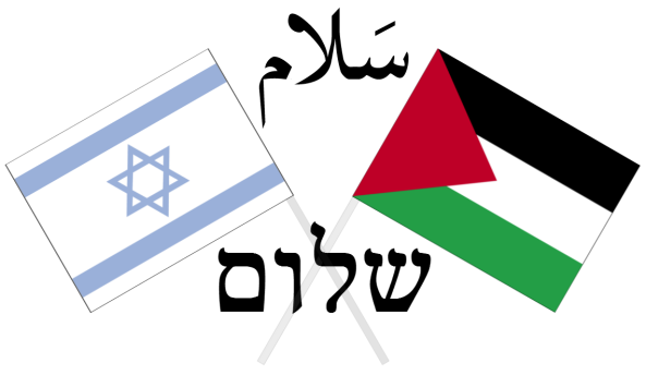 israel_and_palestine_peace1