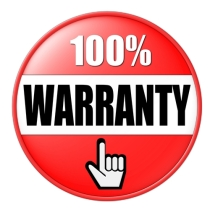 warranty_nuevo