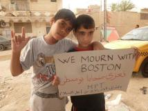 http://www.huffingtonpost.com/2013/04/17/iraq-children-boston_n_3104058.html?utm_hp_ref=good-news