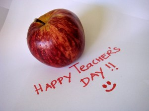 happy-teachers-day-wallpapers