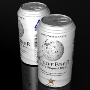 http://en.wikipedia.org/wiki/File:Beer_can.jpg