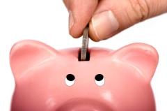obamacare-save-money-health-care
