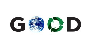 doing-good-for-business