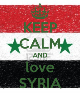 keep-calm-and-love-syria-36